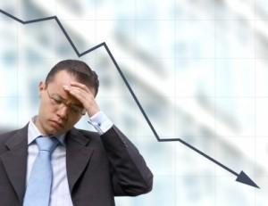Солодовня «Деки» под угрозой банкротства